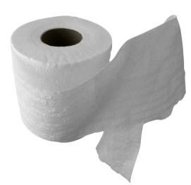 Potty Training - Toilet Paper
