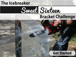 Icebreaker Challenge 1