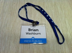 PressPublish