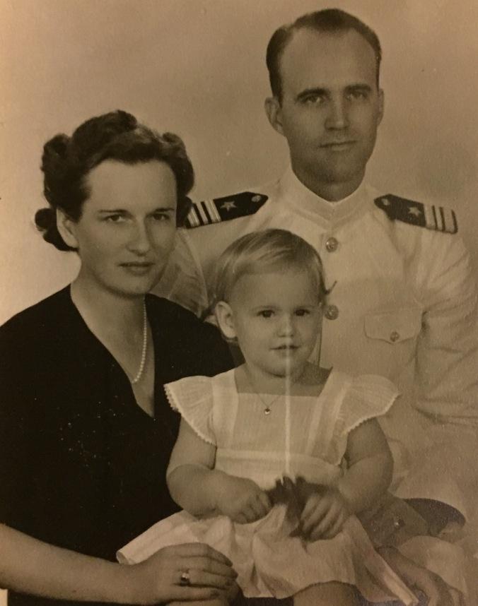 admiral-patrick