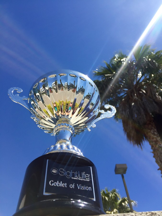 the-goblet-of-vision-in-california