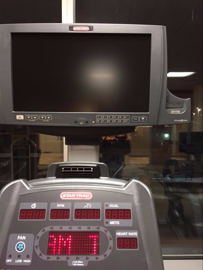 Treadmill_Obsolete_Training