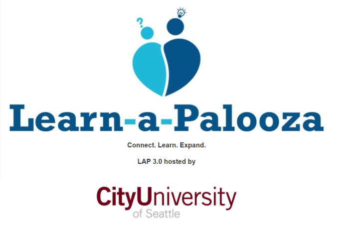 Learn-a-Palooza