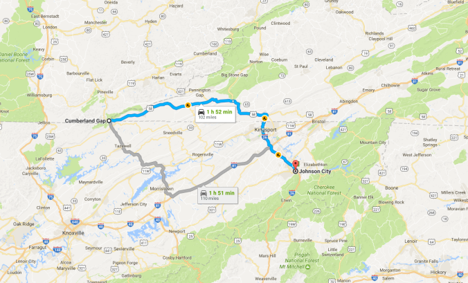 Map_Johnson_City_Cumberland_Gap